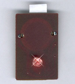 small led for displays
